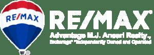 RE/MAX Advantage M.J. Ansari Realty Brokerage